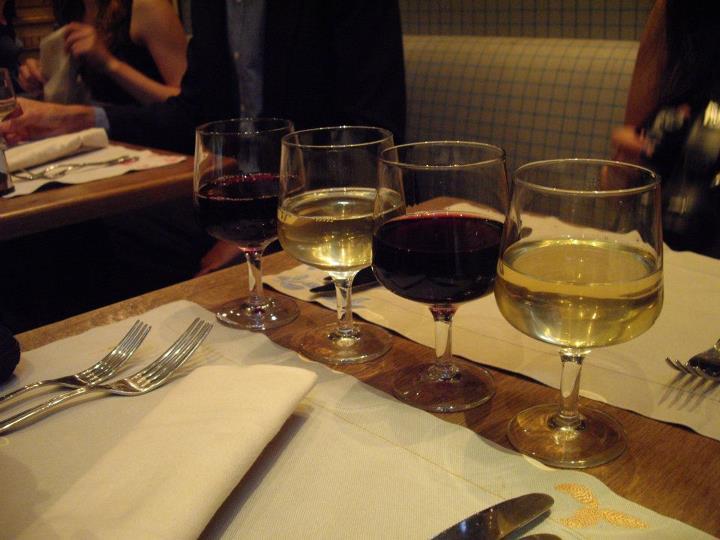 20120628-paris-02-wine