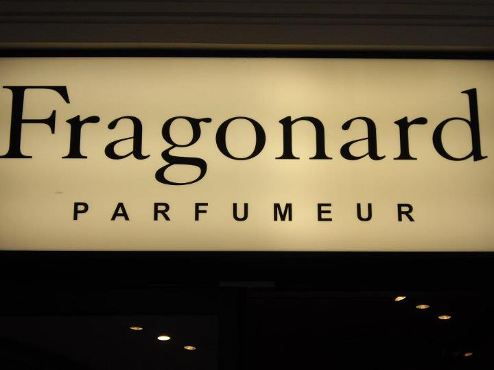 20120629-paris-01-fragonard