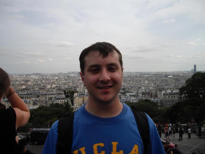 20120629-paris-07-sacrecoeur