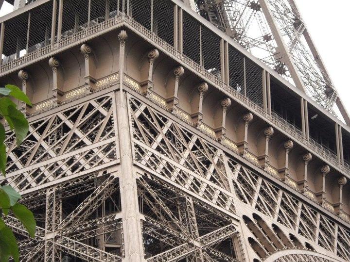 20120630-paris-01-eiffel