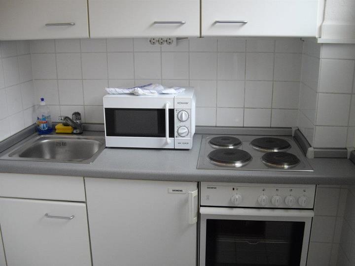 20120705-munich-01