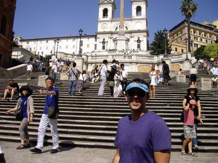 20120715-rome-01