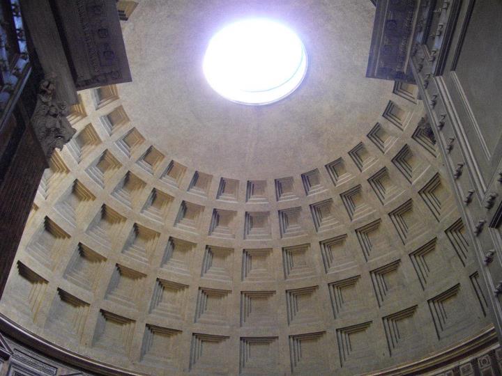 20120715-rome-02