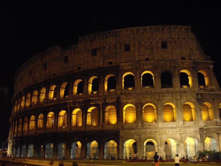 20120715-rome-03