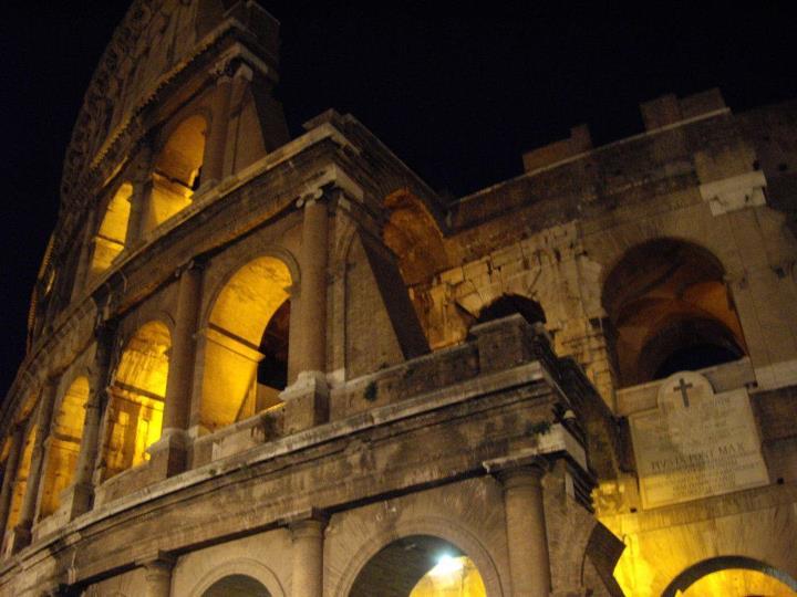 20120715-rome-04
