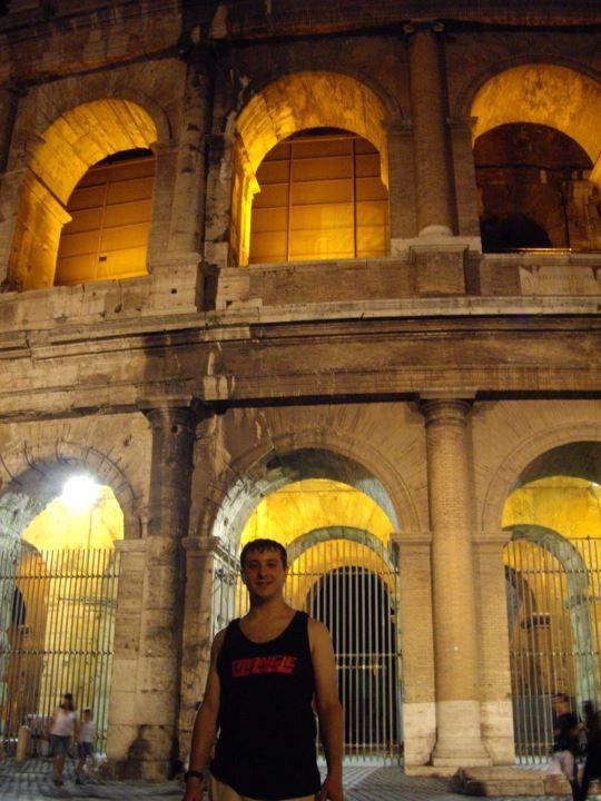20120715-rome-05