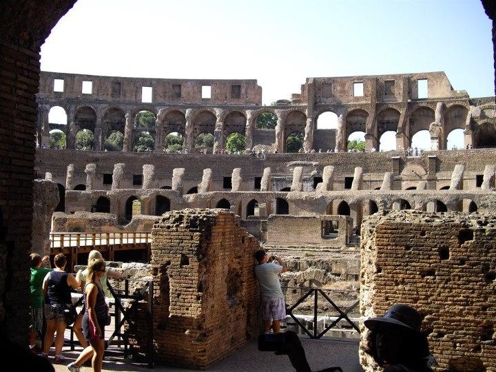 20120719-rome-01