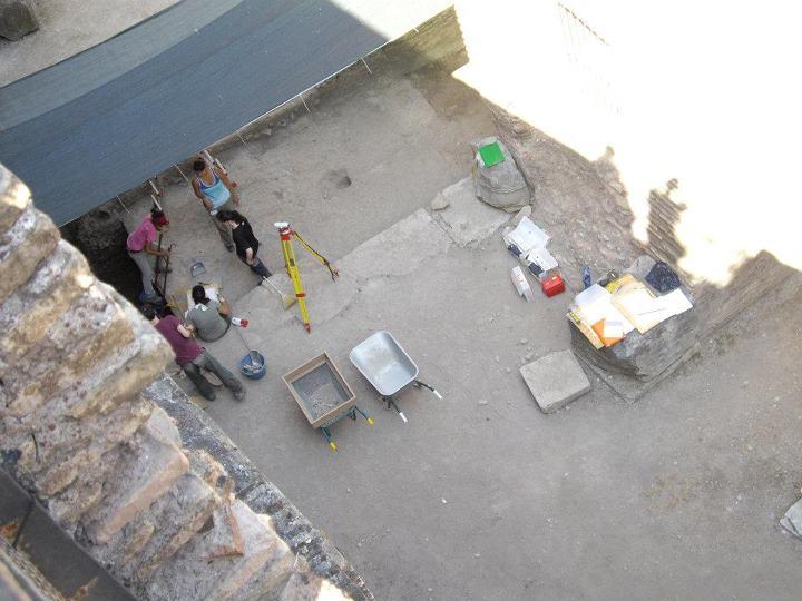 20120719-rome-04