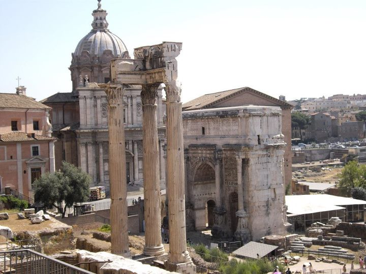 20120719-rome-05